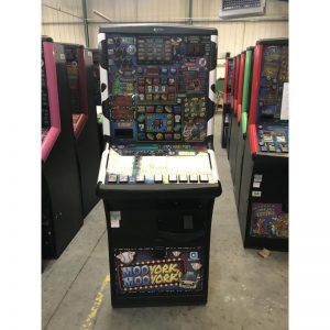Moo York Moo York Fruit Machine