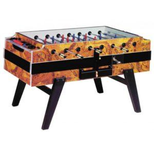 Garlando Table Football Table