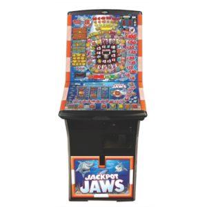 Jackpot Jaws